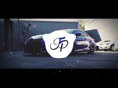 Ferreck Dawn & Robosonic - Old Dollars | JP Performance - Neue Felgen für den Lexus RC-F !