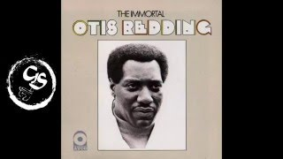 Watch Otis Redding A Fool For You video