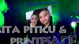 Mihaita Piticu & Printesa de Aur - Nebuna mea loca ( HiT ) 2019 Resimi