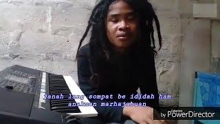 Lagu batak    Bapaku nabujur    Ipay Nababan & Gimbal Purba