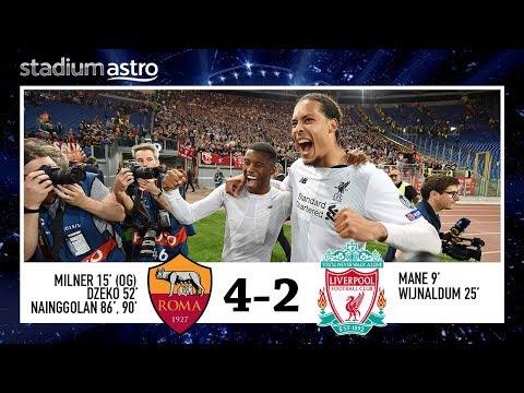 Celta Vigo Vs Real Madrid Watch