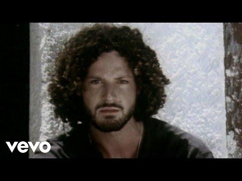 Freundeskreis - Mit dir (Videoclip) ft. Joy Denalane