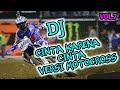 Dj Cinta karena cinta versi Motocross remix