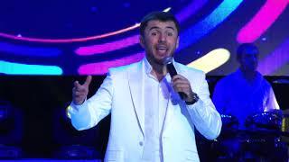 Шамиль Ханакаев  Тайная любовь Ханакаев 18