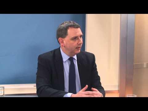 Liechtenstein Disclosure Facility—Derek Scott, KPMG
