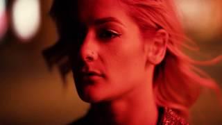 Du Tonc - In My Mind feat. Vania
