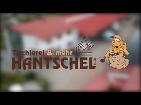 Tischlerei Hantschel tischlerei hantschel gmbh unternehmensfilm