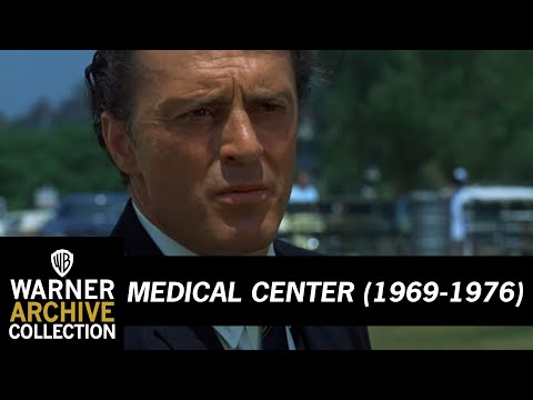 Medical Center – Season 1 - Episode 7 (S01E07) | Watch Now On Warner Archive!