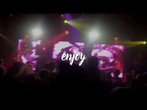 Karl Nahkur - Enjoy (short clip)
