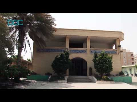 Sunnis in Iran How Sunni Muslims live in a Shiite country