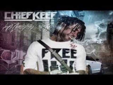 Blew My High-Chief Keef