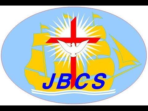 Judson Baptist Church Singapore - Main Service(18 Feb 2018)