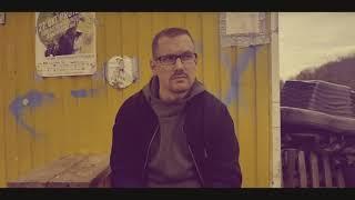 """Prezident - Windmühlen """"Design in Malice Version"""" (cbrG Remix)"""