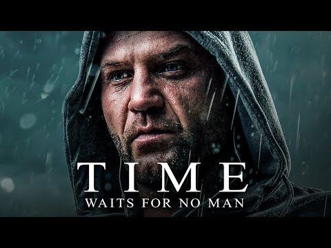 TIME - Best Motivational Video Speeches Compilation - Listen Every Day! MORNING MOTIVATION