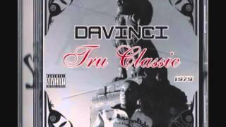 Davinci - Smashin On Da Block