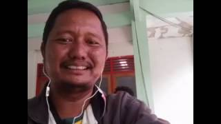 Video Im_selfibie lagi galau habis putus cinta download MP3, 3GP, MP4, WEBM, AVI, FLV Oktober 2017