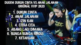 Download lagu REMIX TERBARU DUKUN CINTA VS ANAK JALANAN || 2K20 ORIGINAL || KENCENG ABISS