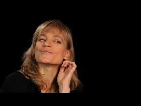 Vidéo N°6 ACTING - Valérie Eloise Labro - Essai cinéma pour Philippe Harel