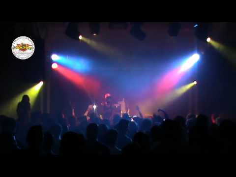 STYLO G (Live in Concert) @ Eremo - Molfetta | Sab 18/Ottobre 2014 | #FULL VIDEO by Shanty Crew