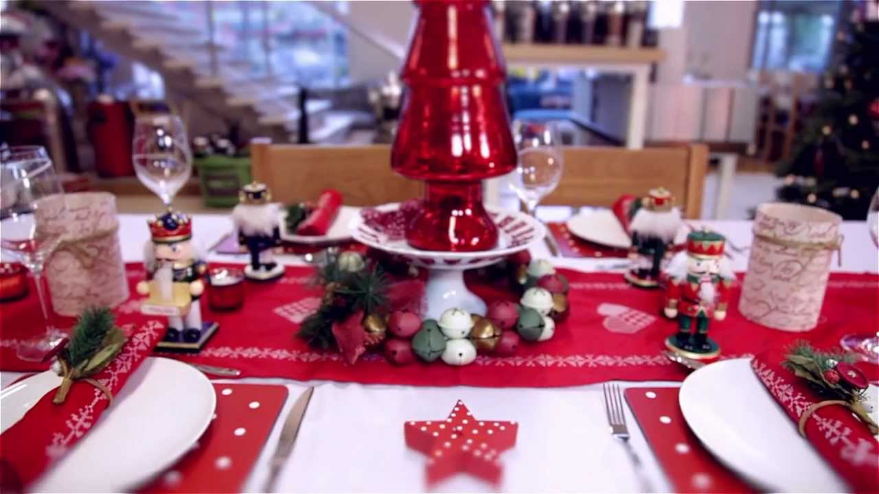 Merveilleux Will U0027s HomeSense Christmas Tree And Table   YouTube