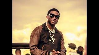 Gucci Mane - I Deserve It Ft. PeeWee Longway