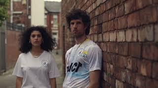 The PUMA x Madchester Collection: From the Terraces to the Dance Floors