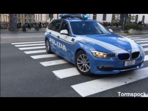 [CARABINIERI IN AZIONE] ARRESTO in diretta con RESISTENZA - Carabinieri ARREST drunk man