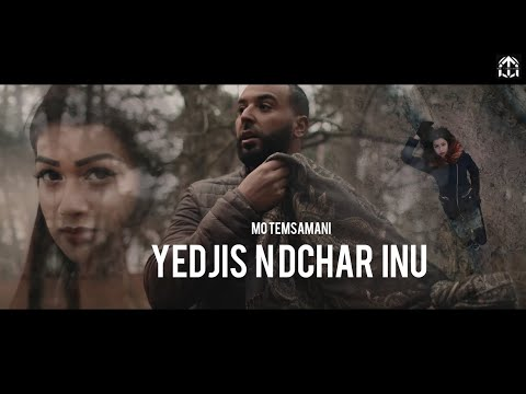 MO TEMSAMANI - YEDJIS N DCHAR INU (PROD. BLEHOS)[Exclusive Music Video]