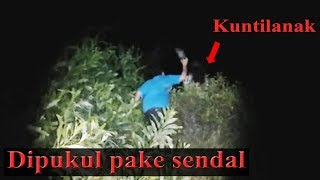Download Video Mukul Kunt!Lanak Pakai Sendal MP3 3GP MP4