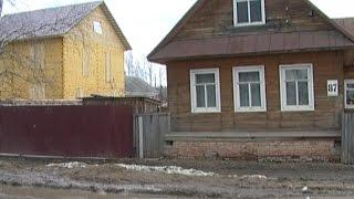 Случай бешенства зарегистрирован в Грязовецком районе