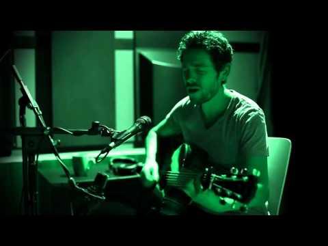 Mark Wilkinson - On The Edge