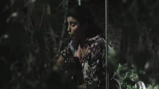 Luana Mendez - Paloma Blanca