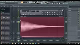 Скачать Как сделать 808 басс в Fl Studio 12 How To Make 808 Bass In Fl Studio 12