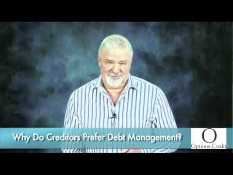 Do creditors like debt elimination plans http://vancouverisland.debteliminationplan1.com