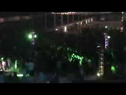 NOVA FEST (Lienzo Charro Zermeño) - YouTube 48937d11819