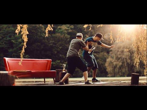 BSW - Semmi Gond (Official Music Video) letöltés