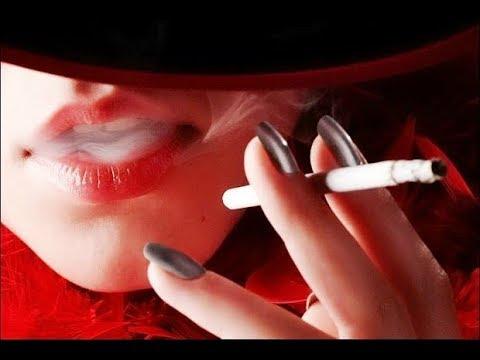 7 продуктов, которые ускоряют выведение никотина... Это интересно!