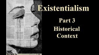 an introduction to the existentialism in literature In literature, it is the reader who meaning-making in literature and life: an introduction to existentialism by elizabeth ruth deyro image by ashley.