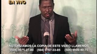 Hno Arzu Dios destruira a los falsos pastores
