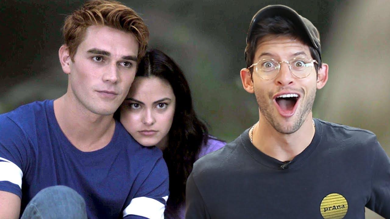 riverdale-season-3-hilarious-reaction-recap