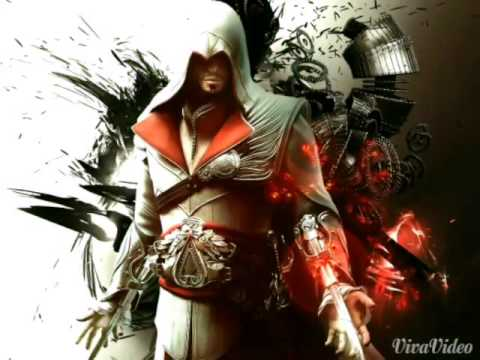 Assassins creed фото