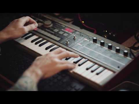 130+ microKORG Patches -- Retro '80s, Vintage '70s, more!