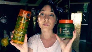 видео Косметика для макияжа в каталоге интернет-магазина «Подружка»