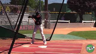 Andy Evans - PEC - BP - Rocky Mountain HS (ID) - June 12, 2018