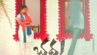 Bhadra movie sad and emotional bgm ringtone