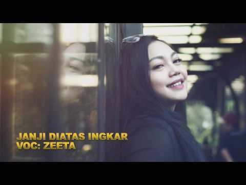 Lyrick Janji Diatas Ingkar