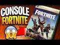 Fortnite On PS3 & Xbox 360? - Fortnite PS3 & Xbox 360 Gameplay? (Battle Royale)