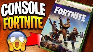 Fortnite ps3 battle royale - HQ Video Games