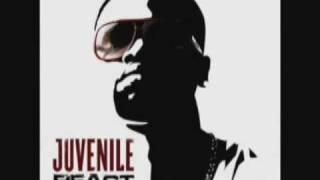Juvenile - La La La La La