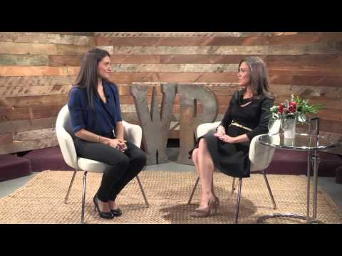 Everything You Need to Know About Food Allergies    The Whitney Reynolds Show